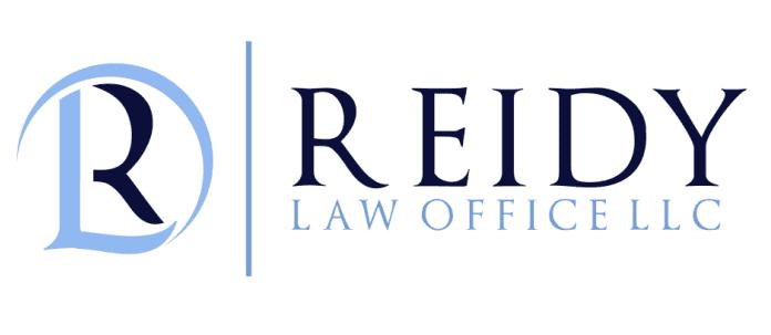 Reidy Law