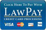 LawPay-Logo