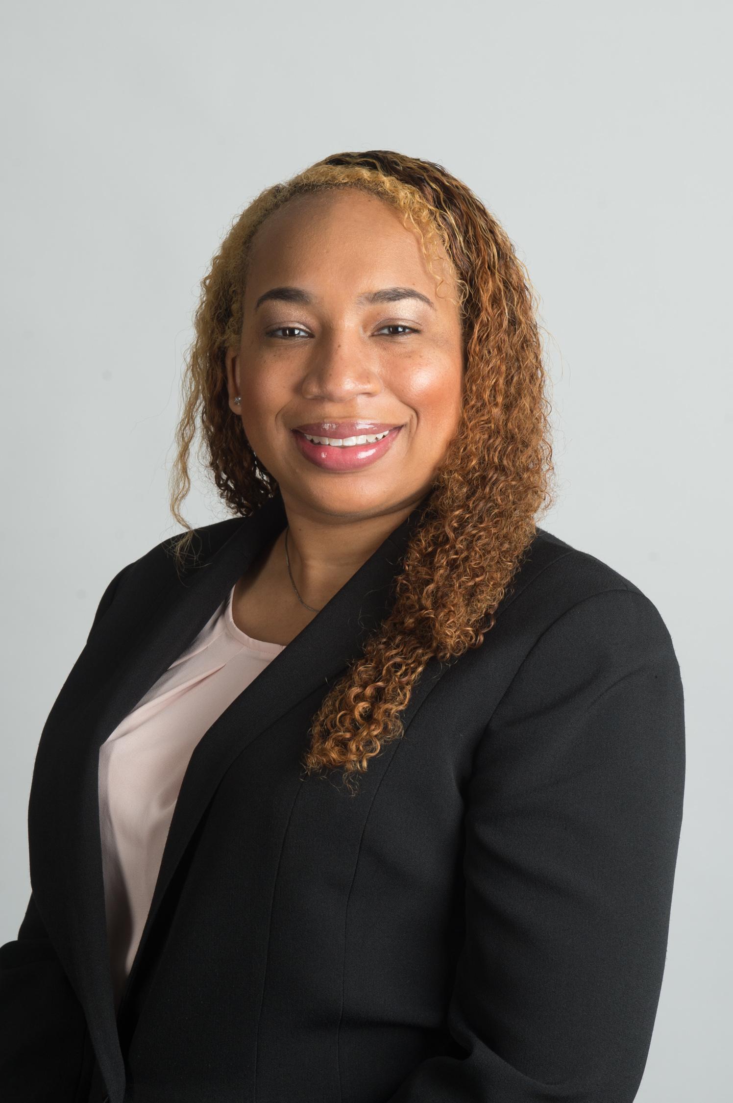 attorney-image