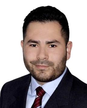 Luis-Garcia